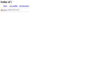 Voice Groove 原宿ナチラルヴォイストレーニング研究所
