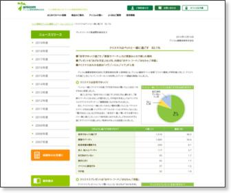 http://www.anicom-sompo.co.jp/company/news/news_0121214.html