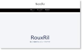http://rouxril.com/