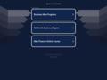 IGREK