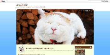 http://pea0806.blog.fc2.com/