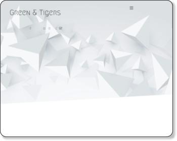http://tigers.yu7.jp/