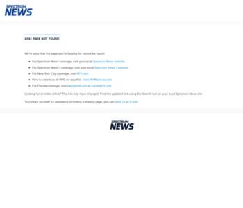 http://www.mynews13.com/content/news/cfnews13/news/article.html/content/news/articles/cfn/2014/4/1/deputies_suspect_att.html