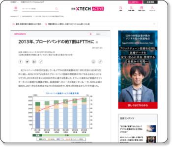 http://itpro.nikkeibp.co.jp/article/Active/20120110/378125/