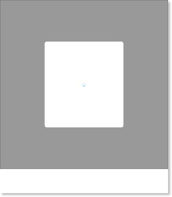 田中将斗(Masato Tanaka)(@masato_dangan)さん | Twitter