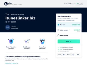 iTunes/iPhoneアプリランキングリンク作成ツール~iTunesLinker~