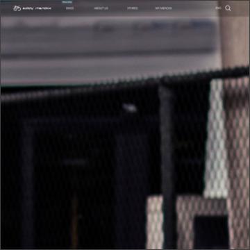 エディメルクスオフィシャルホームページ