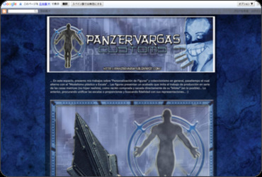 http://panzervargas.blogspot.com/2011/06/toy-story-unleashed.html