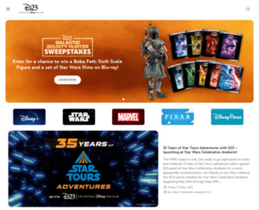 http://d23.disney.go.com/news/2013/01/disney-store-5/