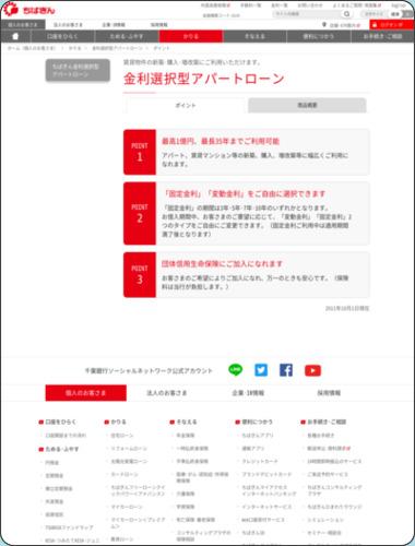 http://www.chibabank.co.jp/kojin/loan/apartment/