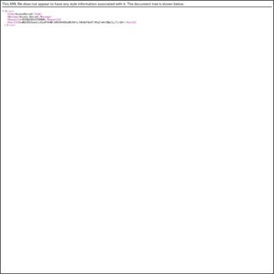 http://udx-hc.com/infomation/2008influ.html