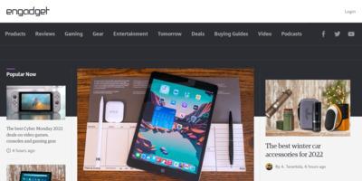 http://japanese.engadget.com/2016/08/08/psvr-htc/