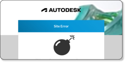 http://labs.autodesk.com/technologies/fusion