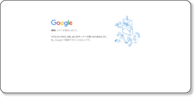 https://chrome.google.com/webstore/detail/ikajdinojambnjmdglchkjiklcmklalj