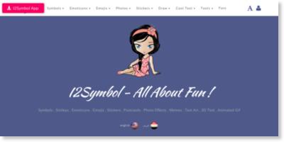 Personalize Social Messages - Sciweavers