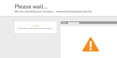 Freebie: 10 Instagram Photoshop Actions | Photoshop Tutorials