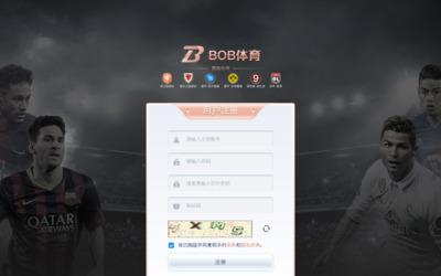 CLARY(クラリー)