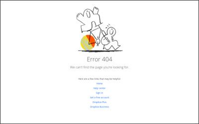 http://dl.dropbox.com/u/2271551/javascript/sharehtmlmk.html