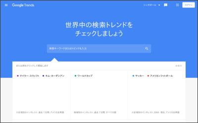 http://www.google.com/insights/search/