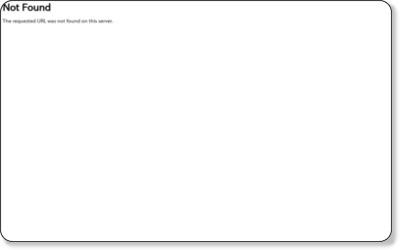 http://dotapon.sakura.ne.jp/index.html