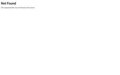自転車買取専門店バイチャリ |無料ディレクトリ登録 http://guestplace.net/