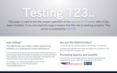 stereomood – emotional internet radio - music for my mood and activities