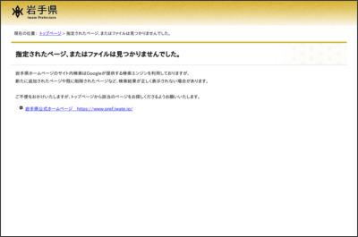 http://www.pref.iwate.jp/~hp0212/fukkou_net/