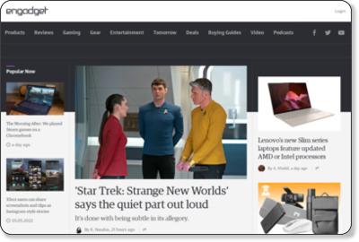 http://japanese.engadget.com/2012/06/11/wwdc-2012/