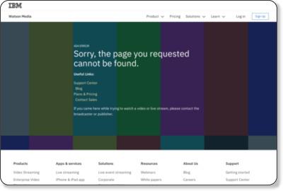 http://www.ustream.tv/ltktv