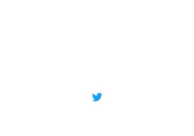ソル(@hnbt_sol2)さん | Twitter