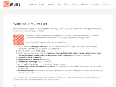 http://www.wa-dan.com/article/2012/09/nec.php