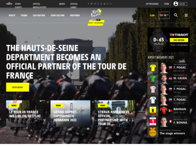 http://www.letour.fr/paris-nice/2014/us/stage-3/news.html