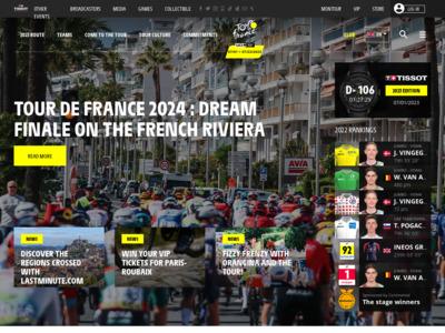 http://www.letour.fr/criterium-du-dauphine/2014/us/stage-8.html