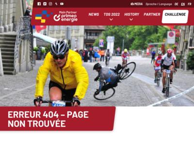 http://www.tourdesuisse.ch/en/news/news_detail/article/cavendish-hatte-die-schnellsten-beine/