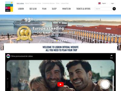 http://www.visitlisboa.com/