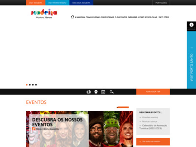 http://www.visitmadeira.pt/?section=home