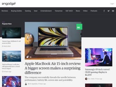 http://japanese.engadget.com/2017/06/22/mmd/