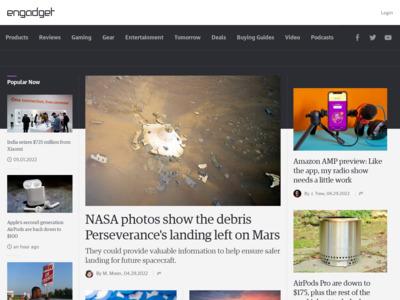 アップル スペシャルイベントを日本語で同時通訳中継します。10日1時より直前予想 - Engadget Japanese
