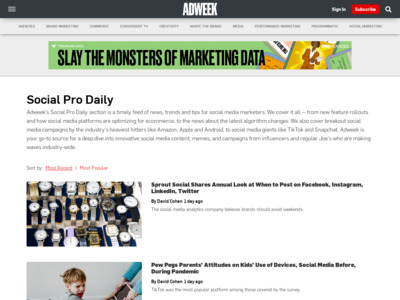 http://www.adweek.com/socialtimes/7-tips-for-brands-tweeting-in-real-time/628430