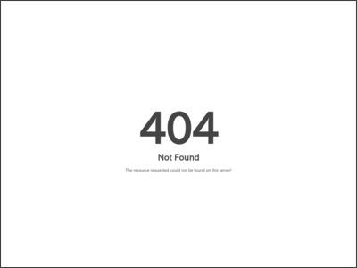 http://odaiba-campingcar-fair.tokyo/