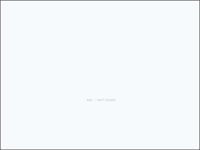 http://www.moodyz.com/special/w_shinsei150501/
