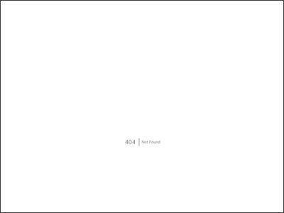 http://www.moodyz.com/special/actor_bakobus2016/
