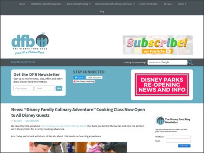 http://www.disneyfoodblog.com/2015/07/02/news-disney-family-culinary-adventure-cooking-class-now-open-to-all-disney-guests/