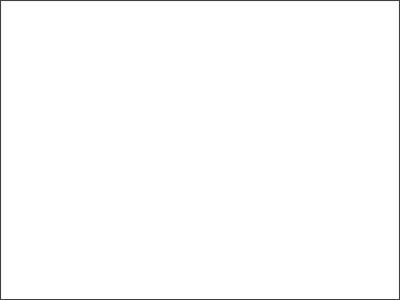 祖父母へ心込めて 「敬老の日」プレゼント製作 - 大阪日日新聞 - 大阪日日新聞