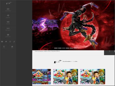 http://platinumgames.com/2014/09/12/enemy-design-in-bayonetta-2-pt-2/