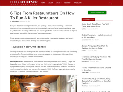 https://www.hungryforever.com/6-tips-from-restaurateurs-on-how-to-run-a-killer-restaurant/