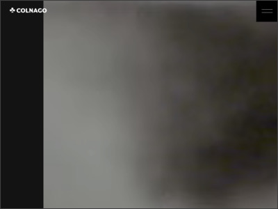 http://www.colnago.co.jp/