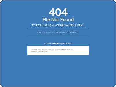 http://ayansstyle.com/mazuhakaitemiru.html