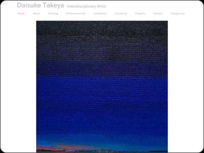 http://daisuketakeya.com/