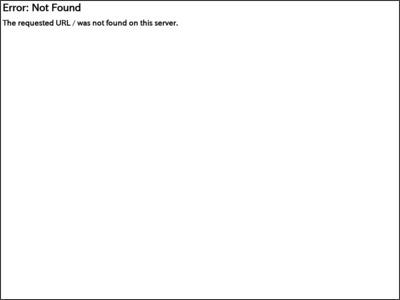 http://no-ichigo.jp/